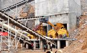 Разработка и продажа горного оборудования