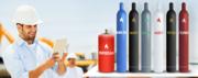 Технические газы,  сварочное оборудование,  расходные материалы.
