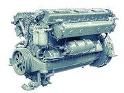 Запчасти к двигателям тепловозов и локомотивов,  вагонов,  инструмент